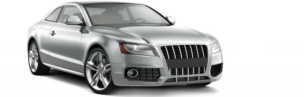 Gebrauchtwagen verkauf bei Autoankauf Export