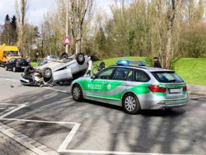 Unfallwagen ankauf & Unfallauto verkaufen